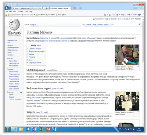 wiki_makanec